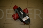 IMGP2975